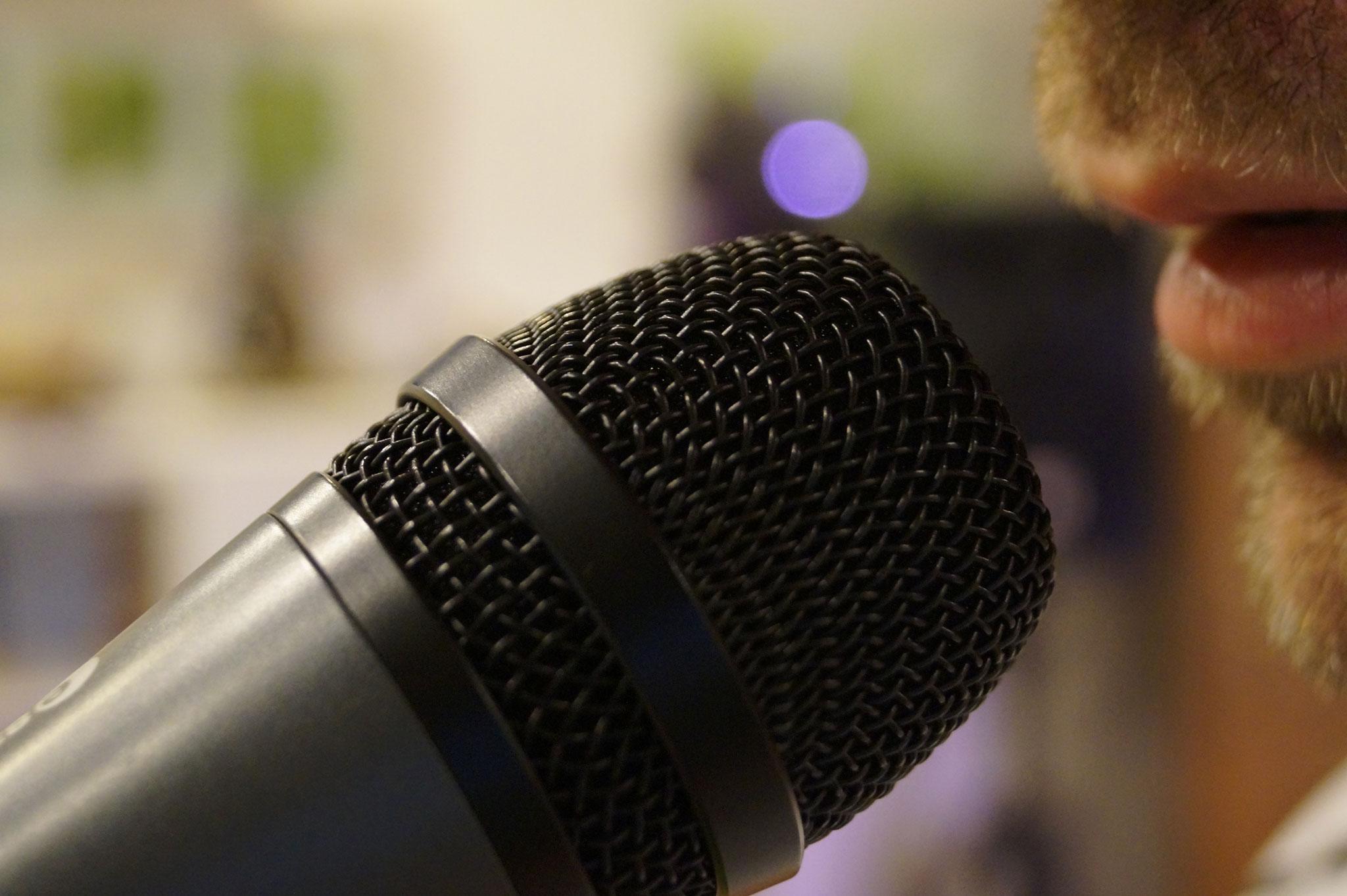 Musik in der Ergotherapie